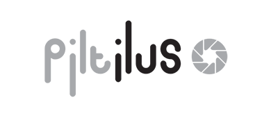 Piltilus